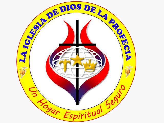 identidad eclesial