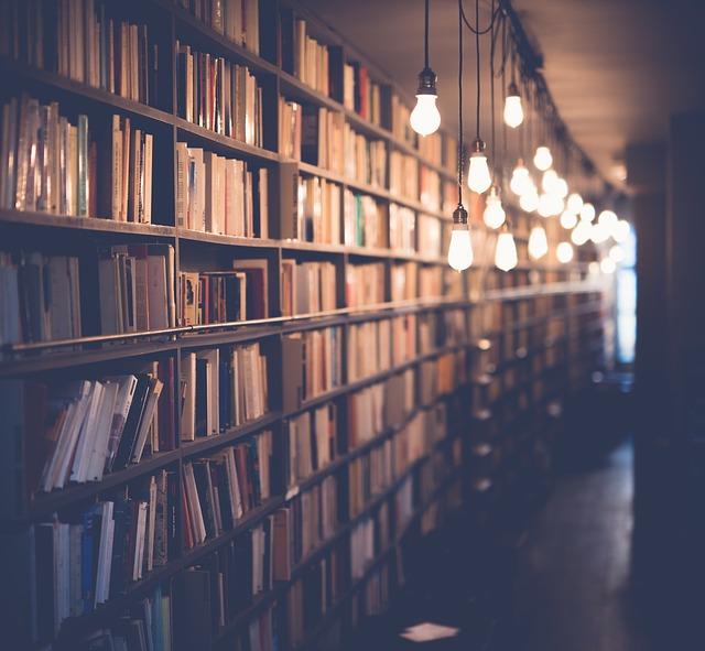 biblioteca cristiana